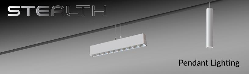 Pendant Lighting