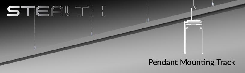 Pendant/Uplight