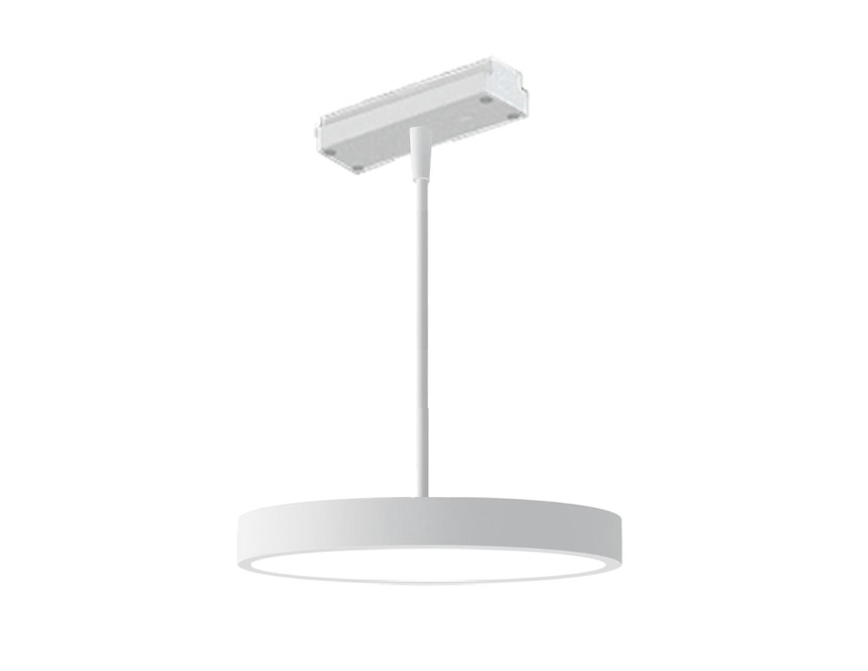 Lumenpad Pendant Illuminated Module