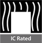 IC Rated